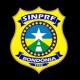 SINPRF